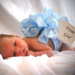 Gender Reveal Parties and the Discernment of Amoral Issues