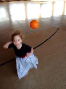 benny jerk balloon 2