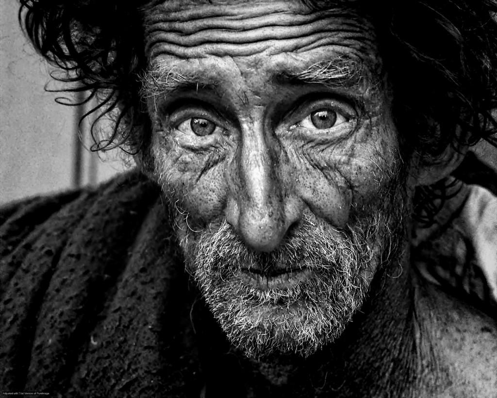 homeless-845752_1280