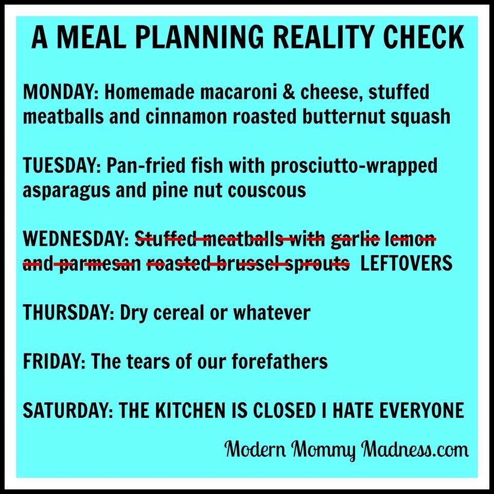meal plan (1)