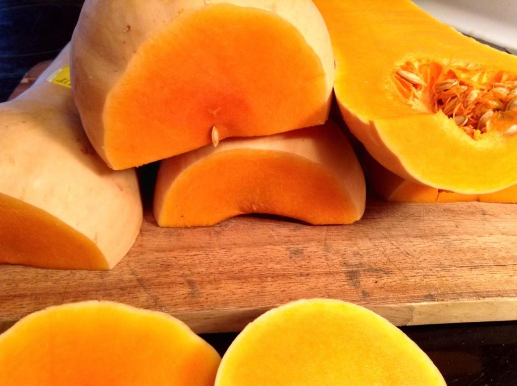 food blog squash 2