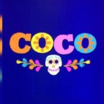 Pixar Studios Releases Trailer For Coco: Which Lights Internet On Fire