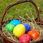 Tackling David Platt's Easter Challenge For Non-Christians