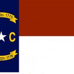 North Carolina Senate Bill 553, Why It Matters, And Your Role