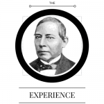The Benito Juarez Experience Reexamines The Religious Left