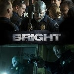 Netflix's Bright Could Be The Next Great Urban Fantasy Movie