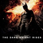 """The Dark Knight Rises"" and the franchise fades"