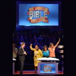 """The American Bible Challenge"" premieres on the Game Show Network tonight - Photo (c) GSN"