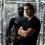 "Christian Bale is the Batman in ""The Dark Knight Rises"" (Warner Bros. Pictures)"