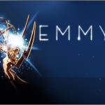 Ruminating on the Emmy's (this Sunday, September 23)