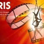 Iris – a journey through the world of cinema by Cirque du Soleil