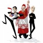 Colbert_Dolan_Martin_FINAL_REVISION-273x300
