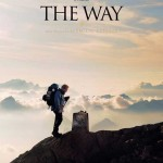 "Bishops on ""The Way"""