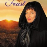 """Babette's Feast"" and the Goodness of God (celebrating 25 years)"