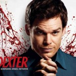 Dexter, theology, the Bible and Christ-like non-violence