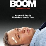 'Here Comes the Boom' is a terrific bowling movie