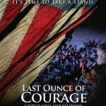 Last Ounce of Courage falls flat, fails to inspire