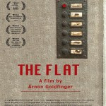 'The Flat' is a fascinating detective story