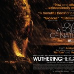 wuthering-heights-movie-poster