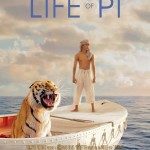 Metaphors and Journeys of Faith in the Life of Pi & Big Fish