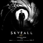 "In ""Skyfall"" 007 gets religion! Well, kind of"