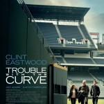 Trouble-with-the-Curve_Poster