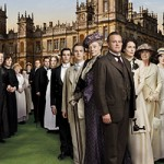 PBS to revisit 'Downton Abbey' with Sunday special Nov 25