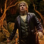 "Martin Freeman stars in ""The Hobbit: An Unexpected Journey."" (CNS/Warner Bros.)"