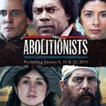Three-part PBS documentary shines spotlight on key abolitionists