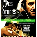 547_The-Lives-of-Others-37593