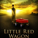 Little Red Wagon the movie