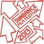 sundance-pic-2013-logo