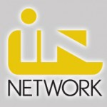 Sr. Rose on the IN Network: the new pope ….