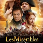 les_miserables_ver12_xlg