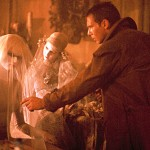 """Blade Runner"" old notes show that studio execs hated the movie at first"