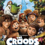 "Plato comes to life in DreamWorks ""The Croods"""