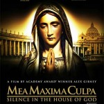 """Mea Culpa: Silence in the House of God"" SIGNIS statement on HBO film about clergy sex abuse scandal"