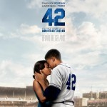 """42"" the story of two men who would not let history pass them by"