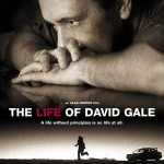 The Life (and Lies) of David Gale revisited