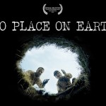 """No Place on Earth"" is the incredible story of Ukraine's holocaust survivors"