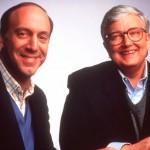 Roger Ebert film critic dies