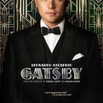 "God is watching in ""The Great Gatsby"""