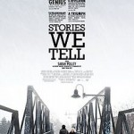 "The ""Stories We Tell"" is art that reveals truth"