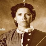 """Rebel"" tells of Cuban woman who fought in Civil War (PBS Friday May 24)"