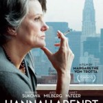 """Hannah Arendt"" and the banality of evil"