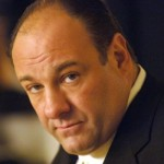 David Chase's eulogy for James Gandolfini