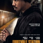 """Fruitvale Station"" witness to justice via social media"