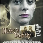 nickys-family-movie-poster