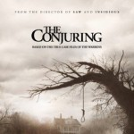 """The Conjuring"" – are horror films C(c)atholic?"