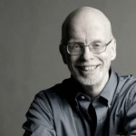 Bill Cain: A Jesuit Playwright Explores War and Redemption